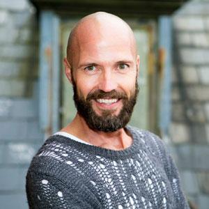 Lars Damkjær