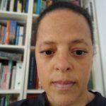 Nanette Lawson J